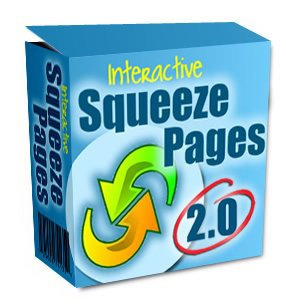 Interactive Squeeze pages 2.0 review-(MEGA) $23,500 bonus of Interactive Squeeze pages 2.0