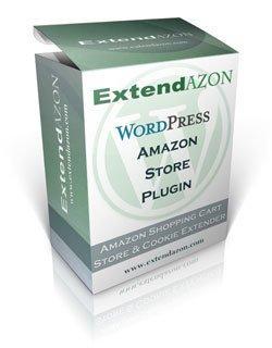ExtendAzon 2.0 Review demo - $22,700 bonus