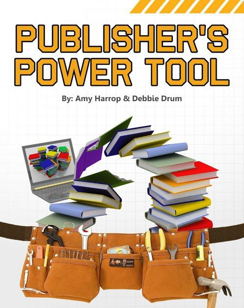 Publisher Power Tool review & (GIANT) $24,700 bonus