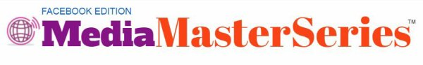 Media Master Series review-- Media Master Series (SECRET) bonuses