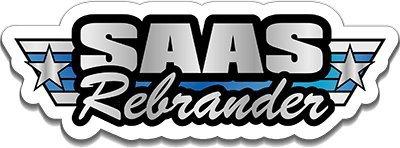 SaaS Rebrander Review & GIANT Bonus
