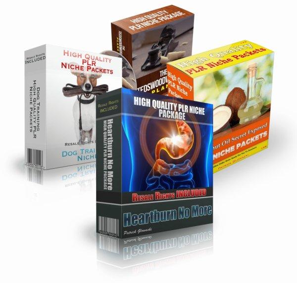 Mega Pack Niche PLR Fire Sale review and Mega Pack Niche PLR Fire Sale $11800 Bonus & Discount