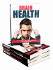 Brain Health Self Help PLR review & bonuses - cool weapon