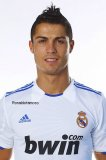 Photo de Ronaldo-famoso