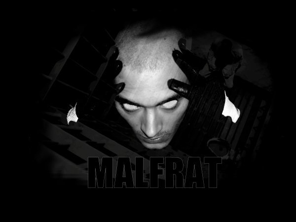 Malfrat