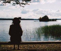 """""""L'amitié est un trésor, qui finis parfois par se perdre""""."""