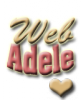 Web-Adele
