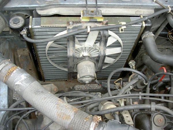 R 11 GTL 80 CV ( 7 CV CG )