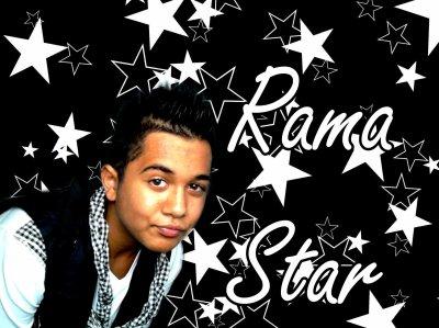 Rama Star