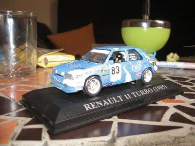 r11 en miniature :DDD