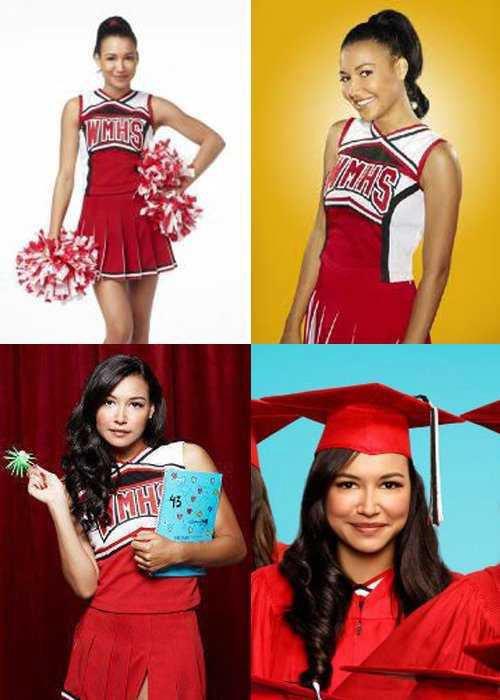 L'évolution de Santana Lopez