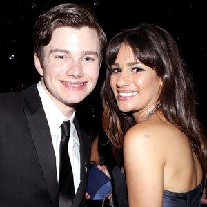 Lea & Chris