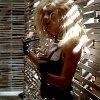 Brittany S Pierce