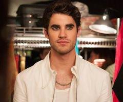 Darren dans Imogene