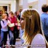 Quinn & Kurt