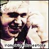 VampirizedloveSTORE