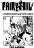 Fairy Tail Scan 385 (SPOILER)