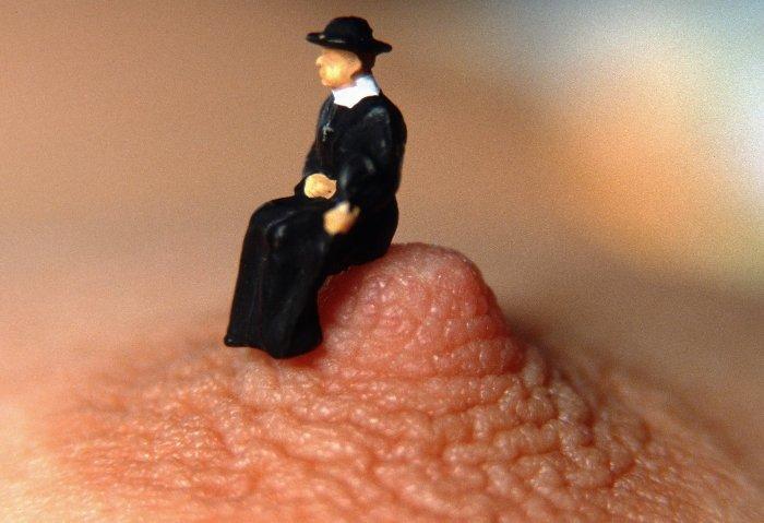 """""""Juif, c'est pas une religion ! Aucune religion ne fait pousser un nez comme ça"""" - Serge Gainsbourg"""