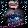 Le coeur voit se que l'oeil ne voit pas