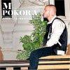 • ♫ M.Pokora : Juste une photo de toi ♫ •