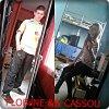 FloBiine-CasSou