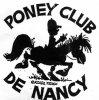 le-poney-club-de-nancy