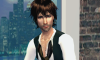 Mister Sims 2014