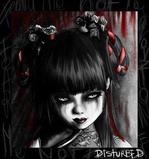Lolita ghothe