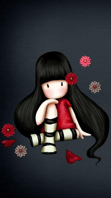 fleur du bonjours