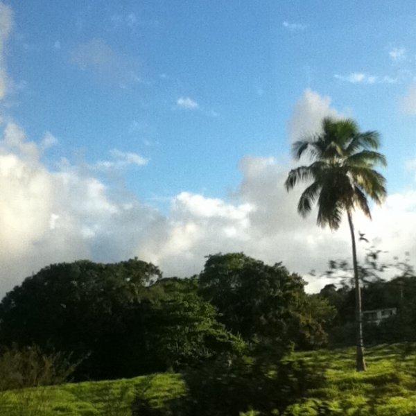 Vacances...(Photos de Guada ;) )