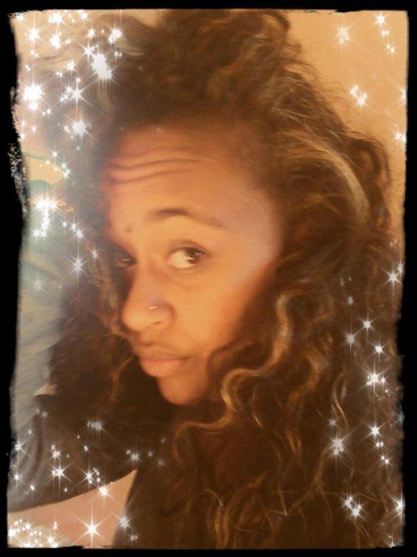 Krkr Le Réveil Du Lion !! ♥ ♥