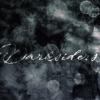 DarksidersRPG