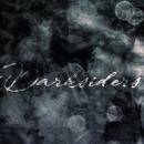 Photo de DarksidersRPG
