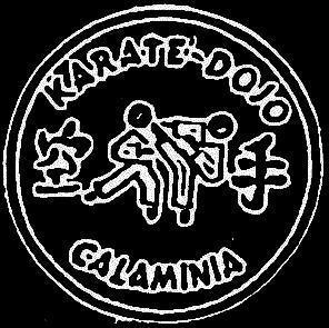 Karate Dojo Calaminia (Belgium)