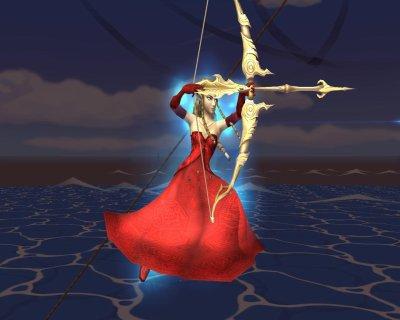Mon nouveaux personnage que je vais faire dans ma fic avec Princesse-Zelda-95 ! ^^