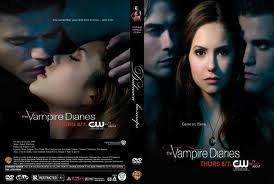 Resumé Saison 1 Vampire Diaries !!