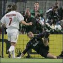 Photo de dudek-liverpool