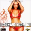 zouk and kizomba bientot disponible