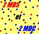 Photo de les-classes-2mds-et-2mdc