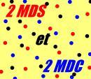 Photo de les-classes-2mds-et-2mdc