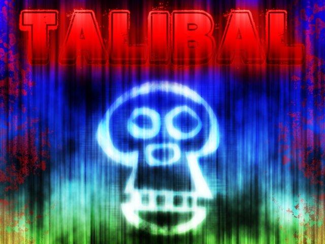 Talibal