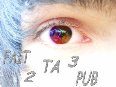 Fait Ta Pub 23