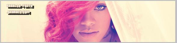 Lundi 4 Juillet 2011 : Jouez avec Rihanna & NRJ