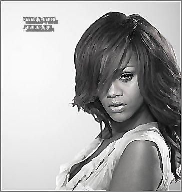 5 Juillet 2011 : Nouvelle photo promotionnelle pour « Nivea »