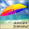 Photo de annuaire-interview
