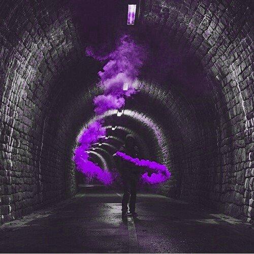 ~ Quoi que tu rêves d'entreprendre, commence-le. L'audace à du génie, du pouvoir, de la magie. ~