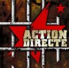 Action10rect
