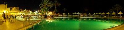 Chapitre III »  Tunisie ♥
