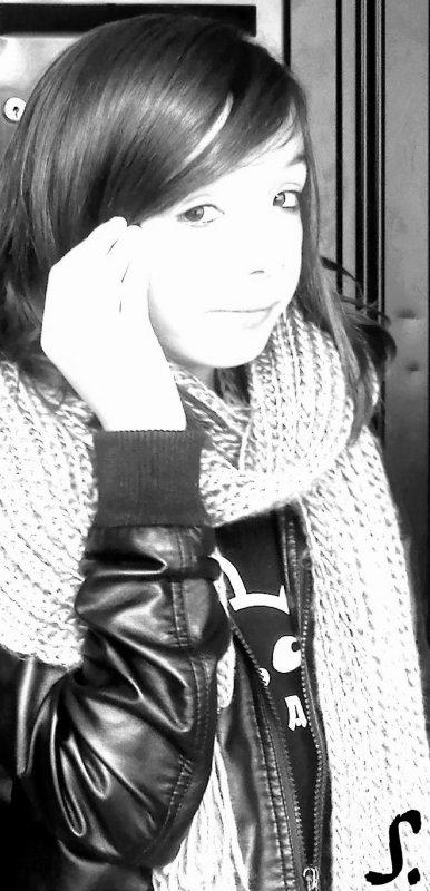 « ZAC.  ♥ »
