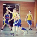 Photo de Chabasket14